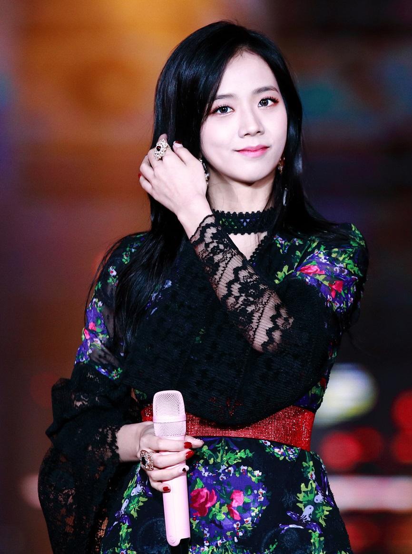 miss korea 1