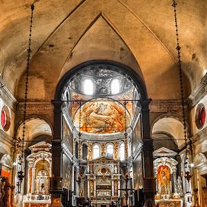 crkva venecija1.jpg
