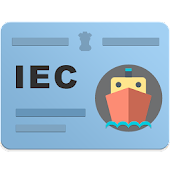 IE Code / IEC / Search and Verify Import Export