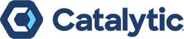 Catalytic's logo