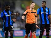 Officieel: Club haalt oude bekende terug naar Jan Breydelstadion