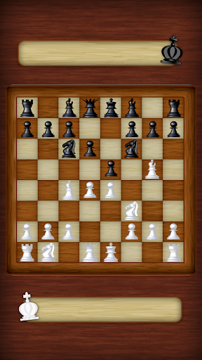 Chess - Strategy board game 3.0.5 screenshots 3