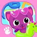 Cute & Tiny Holidays - Summer Family Travel icon