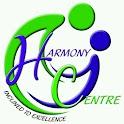 Harmony Centre icon