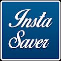Instasaver pour Instagram icon