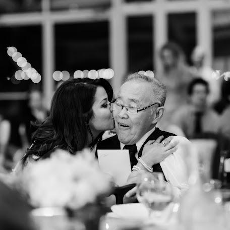 Свадебный фотограф jumi story (jumistory). Фотография от 27.06.2015