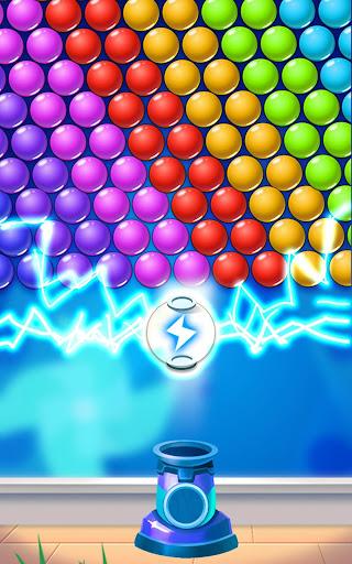 Bubble Shooter apktram screenshots 11