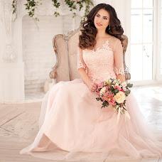 Wedding photographer Tatyana Ivanova (tany010883). Photo of 02.03.2017