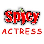 Spicy Actress
