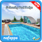 House pool design ideas android apps on google play for Pool design app free