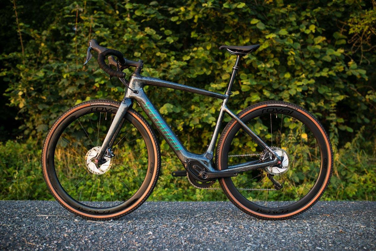 Image result for specialized turbo creo sl expert evo
