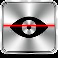 Facial & Ocular Lie Detector