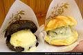 NOZOMI BAKERY|麵包.蛋糕