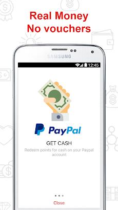 Money App - Cash for Free Appsのおすすめ画像4
