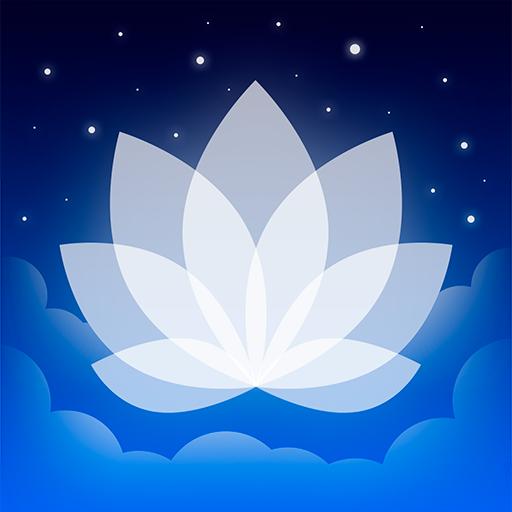 Music Zen - Những Âm Thanh Êm Ả v1.0.3 [Premium Mod]