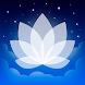 Music Zen - リラックスサウンド