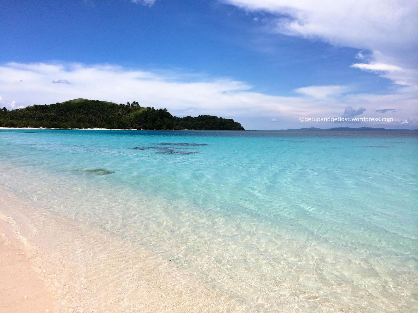 subic-beach-6.jpg