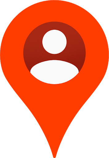 Location-based engagement