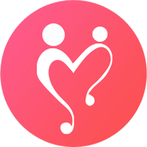 mixxxer dating app uk There is a dating app for everyone these days, whether you want someone who hates the same things as you do, or you want to meet someone.