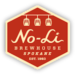 Logo of No-Li Barrel Aged Wrecking Ball
