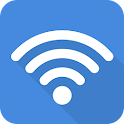 WiFi Master - Useful tools icon