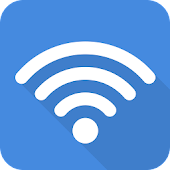 WiFi Master - Useful tools