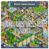 Top Guide For Town Ship 2017