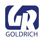 goldrichrenovation.com Icon
