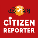 ES Citizen Reporter icon