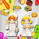 Download Cooking World - A Master Chef's Restaurant For PC Windows and Mac