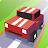 Loop Drive: Crash Race logo