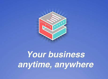 Cube Time & Expense Tracking