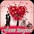 Imagenes de Amor y Amistad con Frases Bonitas file APK for Gaming PC/PS3/PS4 Smart TV