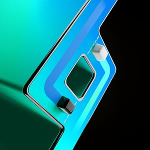 Traffix 3D 4.4 by InfinityGames.io logo