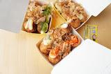 大饌章魚燒 台南東區崇德店