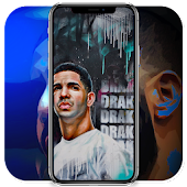 Drake Wallpaper Android APK Download Free By Instadev