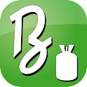 BITZER REFRIGERANT RULER icon