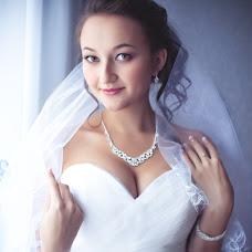 Wedding photographer Timur Akhunov (MrTim). Photo of 19.03.2014