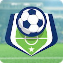 Live Football Scores, Fixtures & Results icon