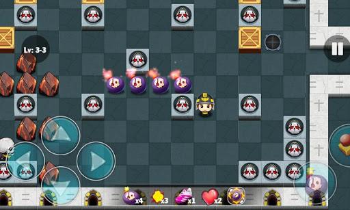 Bomber Dragon 2.0 screenshots 7