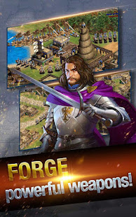 age of empires 3 download google drive