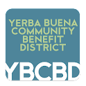 YBCBD Assist