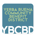 YBCBD Assist icon