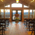 Riverview Wedding Chapel icon