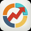 주식의정석 (주정- 주식 증권 주식 투자 정보 필수앱) icon