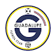 Guadalupe F.C. for PC-Windows 7,8,10 and Mac