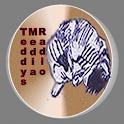 Listen to Teddy's Media Radio icon