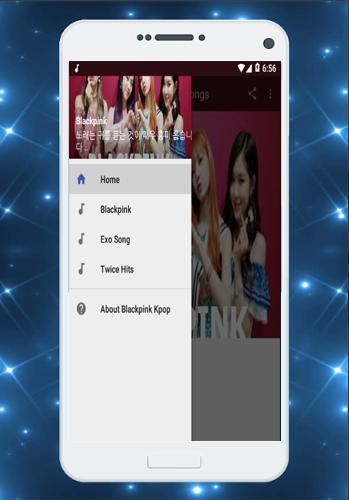 Websites for downloading k-pop videos/single/album for free.