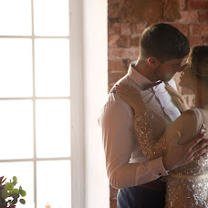 Wedding photographer Elina Borodulina (Lynn). Photo of 18.04.2015