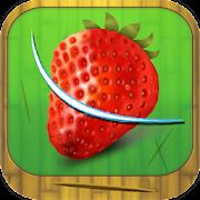 Fruit Cut Games